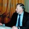 Виктор, 68, г.Новоуральск
