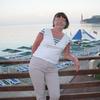 Marina, 60, г.Самара