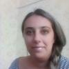 Алёна, 20, г.Мариуполь