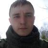 Антон, 23, г.Новосибирск