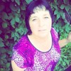 Татьяна, 48, г.Черемхово