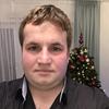 Вадо, 36, г.Karlsruhe