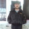 Александр, 48, г.Магнитогорск