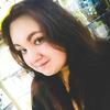 Екатерина Кот, 23, г.Полтава