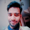 teenu, 21, г.Дели