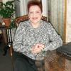 Нелли, 52, г.Тбилиси