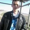 Сергей, 45, г.Алексин