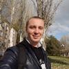Максим, 30, г.Керчь
