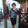 Маргарита, 52, г.Караганда
