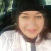Людмила, 45, г.Барановичи