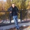 Артур Шамраев, 24, г.Казань