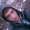 Иван, 20, г.Ставрополь