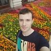 Alieksiej, 29, г.Познань