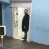 Ильдар, 35, г.Оренбург