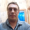 СЕРГЕЙ, 49, г.Киржач