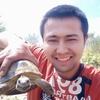 Торе, 26, г.Тараз (Джамбул)