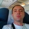 Valeriy, 39, Lyulin