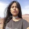 Liya, 30, г.Караганда