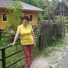 Анастасия, 67, г.Тюмень