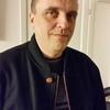 Aigars, 40, г.Stavanger
