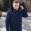 Сергей, 37, г.Мытищи
