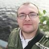 Aleksey, 38, Murmansk