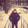 Иван, 26, г.Яшкино
