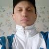Евгений, 37, г.Гурьевск