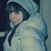 Юленька, 24, г.Нижние Серги