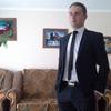 Юра, 29, г.Южноукраинск