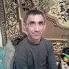 rizvan zakriev, 51, г.Хасавюрт