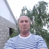 Sergei, 59, г.Котельниково