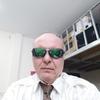 chucky, 60, г.Bazainville