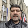 Rashid, 50, Magas
