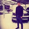 Рустам, 24, г.Душанбе