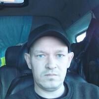 Алекс, 41 год, Козерог, Саки