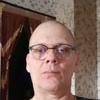 oleg, 54, Uray