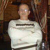 константин, 59 лет, Овен, Санкт-Петербург