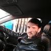 Идибек, 30, г.Санкт-Петербург