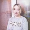 Анастасия, 20, г.Чебоксары