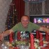 Владимир, 44, г.Волгоград