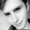 Женя, 21, г.Москва