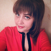 Алена 30 лет (Скорпион) Жуковка