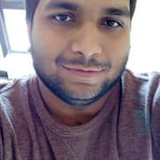 Lucky 26 лет (Близнецы) на сайте знакомств Амбалы