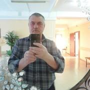 Бестолковый 60 Москва