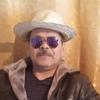 Рафаэль, 58, г.Тюмень