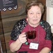 Татьяна 56 Архангельск