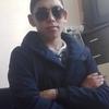 Yeduard, 20, Novy Urengoy