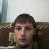 лютый, 22, г.Майкоп