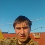 Николай 42 Екатеринбург